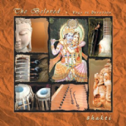 Beloved, The - Bhakti